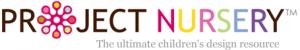 The Ultimate Children's Design Resource
